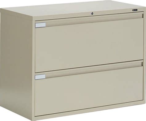 metal lateral file cabinets 4 drawer global metal 2 drawer office lateral file cabinet ebay