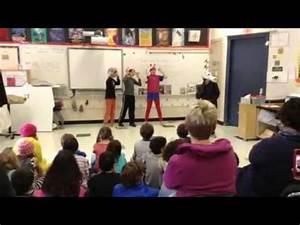 Youtube Les Trois Cochons : les trois petits cochons lady gaga song youtube ~ Zukunftsfamilie.com Idées de Décoration