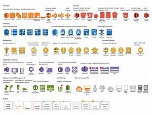 Free Software Architecture Cliparts  Download Free Clip
