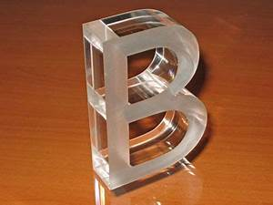 acrylic letters plastic letters With plexiglass letters