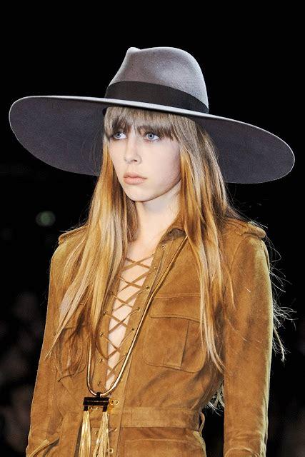 Mike Kagee Fashion Blog November