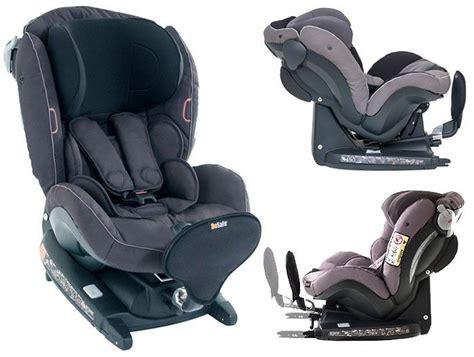 besafe izi combi x4 besafe izi combi x4 isofix car seat rear facing 9 18kg ebay