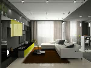 home interior colour schemes simple ways to your apartment feel like home freshome com