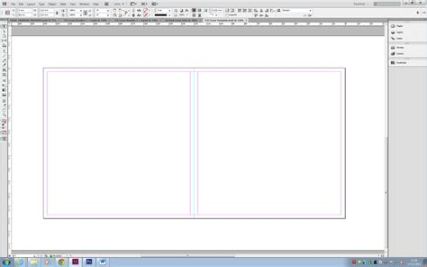 Booklet Template Booklet Word Template Bookletemplate Org