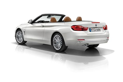Bmw 4 Series Convertible Backgrounds by New Bmw 4 Series Convertible Photo Gallery Car Gallery