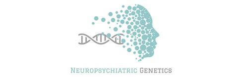 division  molecular biology human genetics