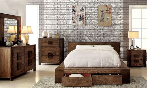 ways  maximize space   small bedroom home