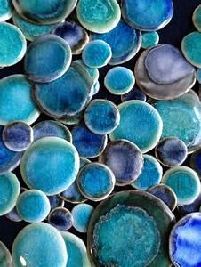 les 681 meilleures images du tableau bleue sur pinterest With amazing nuance de couleur peinture 12 tableau de fleur bleues