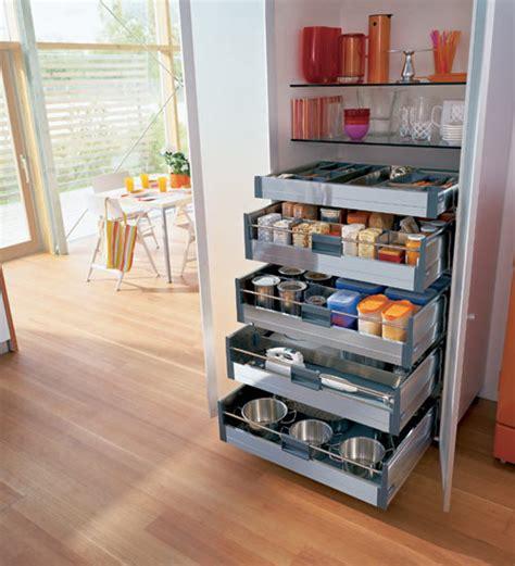 best kitchen storage ideas 16 smart kitchen storage ideas you must see