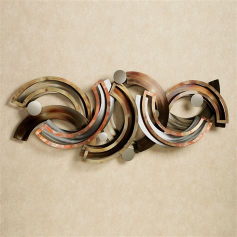 modern metal wall sculpture rejoice abstract metal wall sculpture by jasonw studios