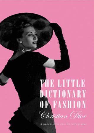 fashion books   time book scrolling