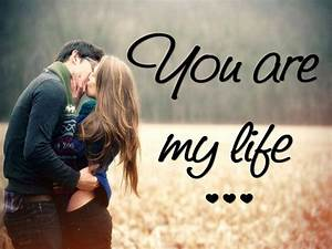 10+ Good Morning Romantic Kiss Images for Couples ...