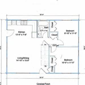 cabin layout plans 24x32 floor plan jpg 1 087 1 089 pixels san saba