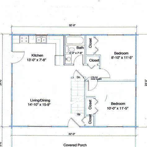 floor plans 24 x 32 house 24x32 floor plan jpg 1 087 215 1 089 pixels san saba pinterest