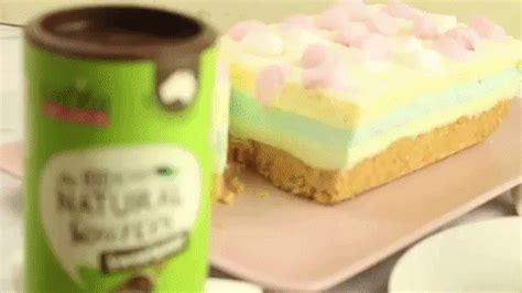 video recipes natvia  natural sweetener