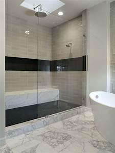 50, Magnificent, Ultra, Modern, Bathroom, Tile, Ideas, Photos, Images, 2020