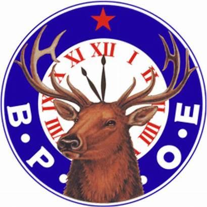 Elks Bpoe Calendar