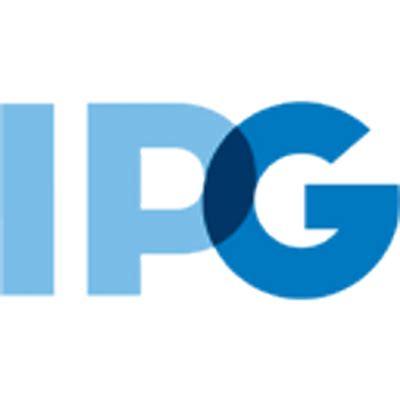 IPG To Handle Harley-Davidson's Global Creative, Media and ...