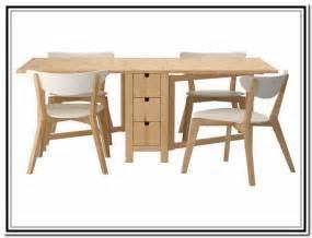 ikea chairs kitchen home design ideas
