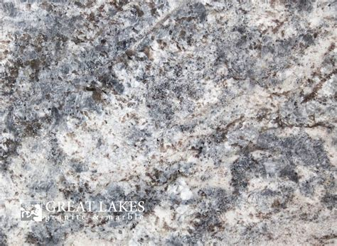 azul aran granite great lakes granite marble