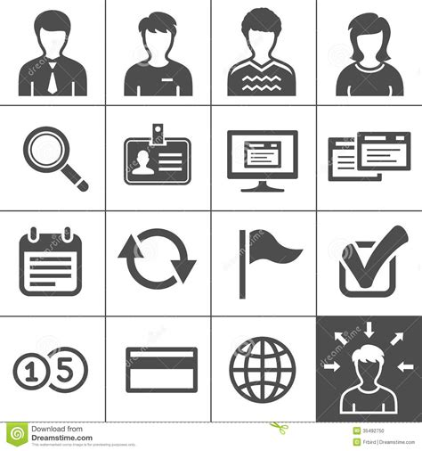Free Resume Icons Vector by 14 Vector Phone Icon For Resume Images Resume Contact