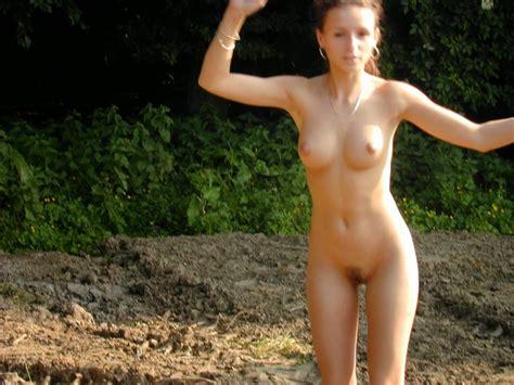 Egyptian Teen Sex Sexy Dance