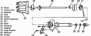 1992 Chevy Truck Tbi Wiring Diagram : i have a 1992 chevy camaro rs with a 305 tbi motor in it ~ A.2002-acura-tl-radio.info Haus und Dekorationen