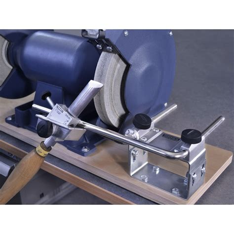 tormek bench grinder mounting kit accessories carbatec