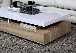 Couchtisch Weiß Landhaus 80x80 : wandgestaltung wohnzimmer grau ~ Bigdaddyawards.com Haus und Dekorationen