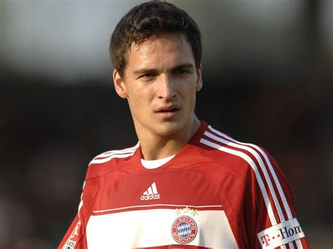 Mats hummels, 32, aus deutschland ⬢ position: Klinsmanns fataler Fehler: Wie Bayern Hummels verlor ...