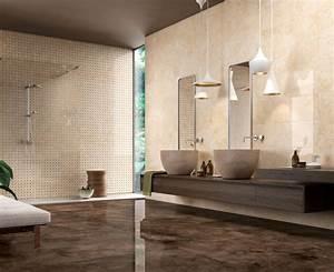 Ceramica Sant Agostino : piastrelle per il bagno ceramica sant 39 agostino ~ Bigdaddyawards.com Haus und Dekorationen