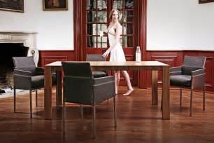 tischleuchten design tischleuchten klassiker haus dekoration