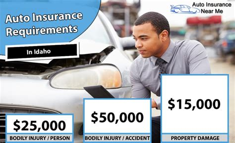 Car insurance discounts can lower your rates on average by as much as 27%, but it can be much more than that, depending on your driver profile driver discounts on your car insurance policy can be huge if you have a clean driving record and no accidents. Idaho Auto Insurance | Cheap Auto Insurance - Auto Insurance Near Me