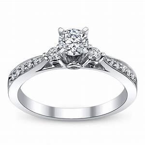 KTLA-TV Shows Pre-Valentine Marriage Proposal at Castaway ...