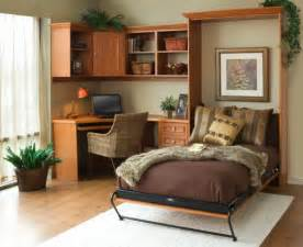 home interior idea murphy bed design ideas smart solutions for small spaces