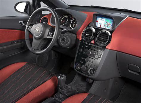 Ia-ti Un Opel Corsa D Cu 3000 De Euro!