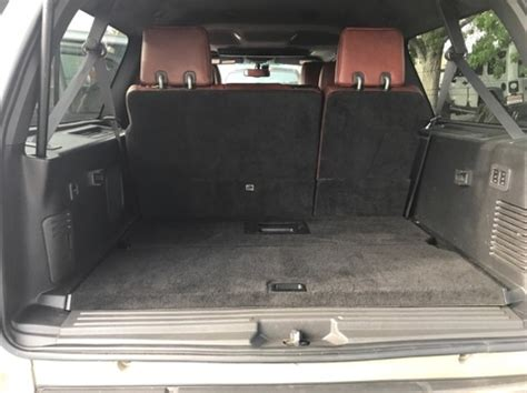 ford expedition pictures cargurus