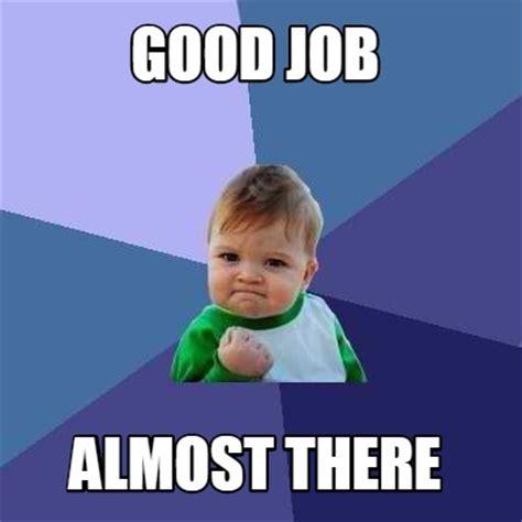 Good Meme Sites - good meme sites 28 images top 15 hilarious relationship dating memes of 2012 good meme