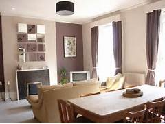 Living Room Dining Room Combo Lighting Ideas by Great Combo This Is A Fantastic Combination Of Living Area Entertainment Se