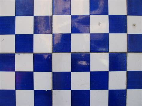 file blue and white tiles jpg wikimedia commons