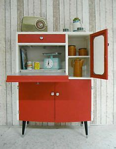 1950s kitchen furniture you and i kitchenettes and vintage kitchen on