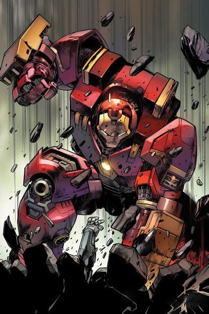Iron Man | Comics - Comics Dune | Buy Comics Online