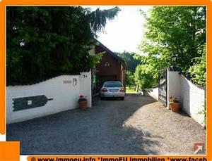 Haus Kaufen Düren : 2 familienhaus heimbach kreis d ren homebooster ~ Watch28wear.com Haus und Dekorationen