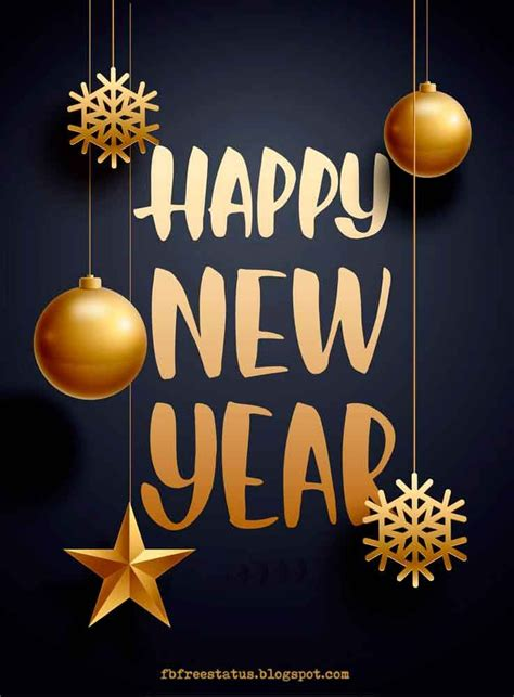 New Year Wishes Backgrounds by Happy New Year Hd Wallpaper And Images Free New