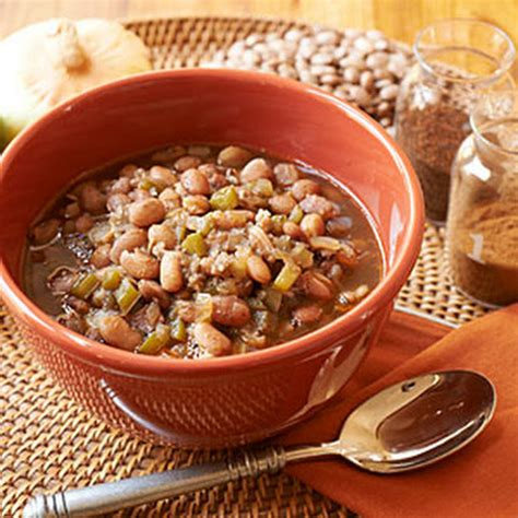 mexican style pinto beans recipes yummly