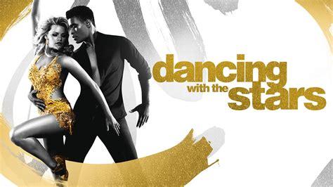 dancing   stars season  finale  stream