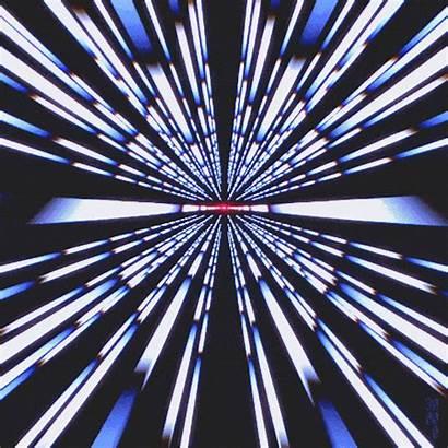 Infinite Zoom Zooming Loop Speed Pattern Sci