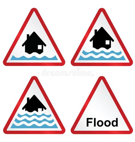 Flood Sign Clipart  Wwwpixsharkm  Images Galleries. Basketball Gym Signs. Safe Condition Signs Of Stroke. 4 Way Street Signs. Dealership Signs Of Stroke. Fun Signs Of Stroke. Tinggi Signs. Ldl Signs. Nurseslabs Signs