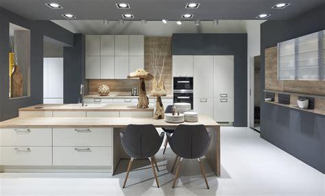 german kitchen furniture nobilia kitchens