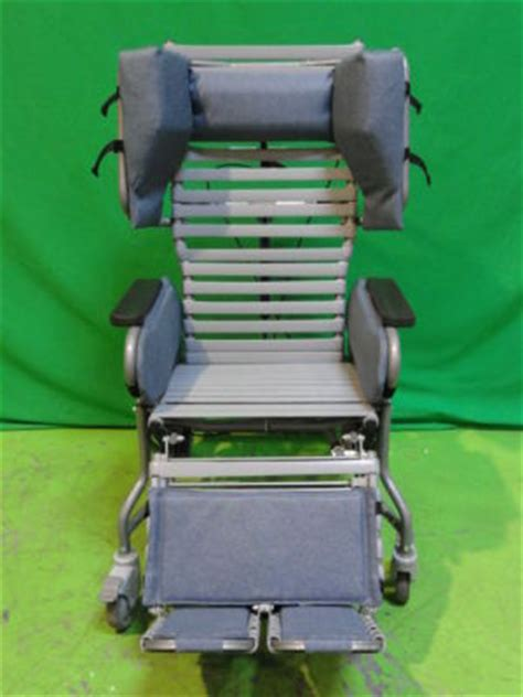 used broda 785 chair for sale dotmed listing 1277472